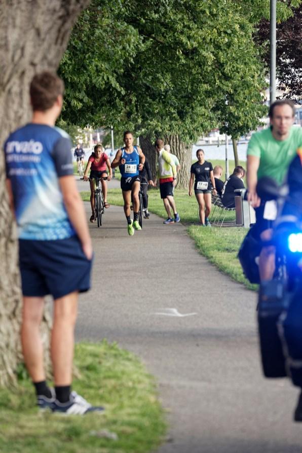 Rostocker-Marathonnacht-2017-BMS-0065