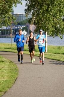Rostocker-Marathonnacht-2017-BMS-0075