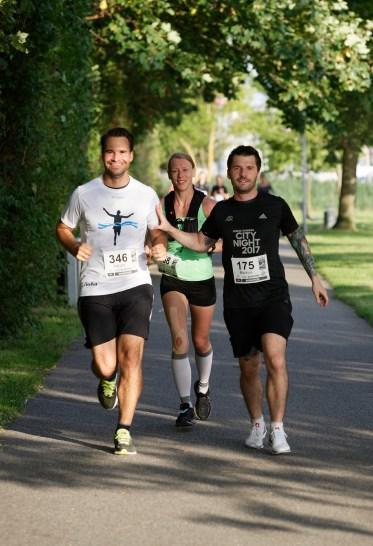 Rostocker-Marathonnacht-2017-BMS-0086