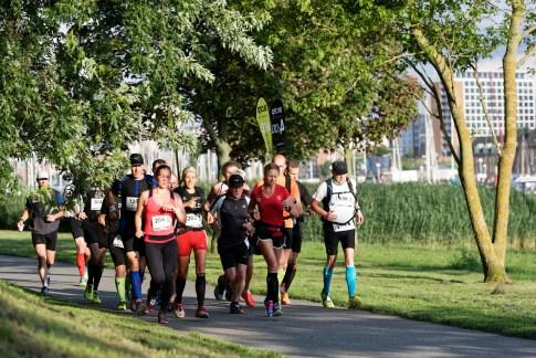 Rostocker-Marathonnacht-2017-BMS-0103