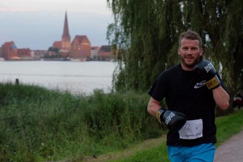 Rostocker-Marathonnacht-2017-BMS-0138