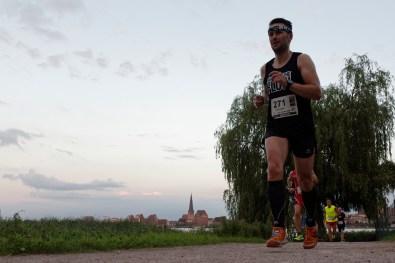 Rostocker-Marathonnacht-2017-BMS-0142