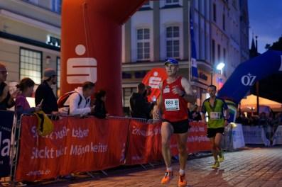 Rostocker-Marathonnacht-2017-BMS-0168