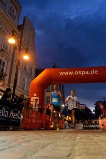 Rostocker-Marathonnacht-2017-BMS-0176