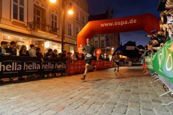 Rostocker-Marathonnacht-2017-BMS-0182