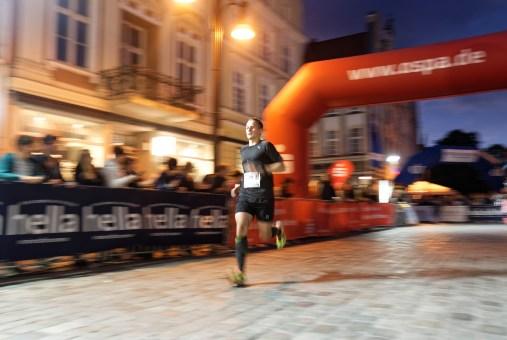 Rostocker-Marathonnacht-2017-BMS-0186