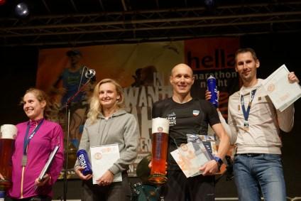 Rostocker-Marathonnacht-2017-BMS-0216