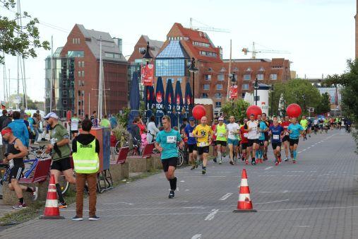 hella marathon nacht rostock 2016_axmann12