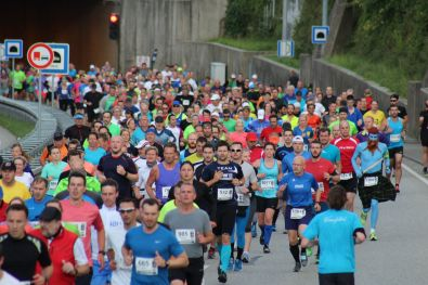 hella marathon nacht rostock 2016_axmann17