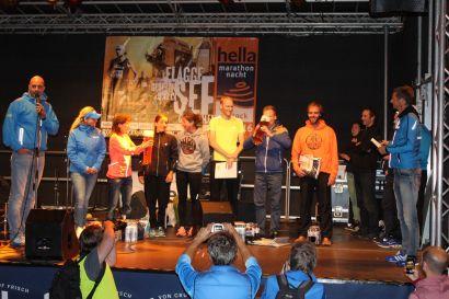 hella marathon nacht rostock 2016_axmann22