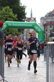 hella marathon nacht rostock 2016_axmann9
