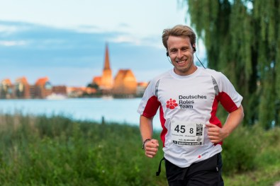 hella marathon nacht rostock 2016_pristaff13