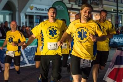 hella marathon nacht rostock 2016_pristaff15