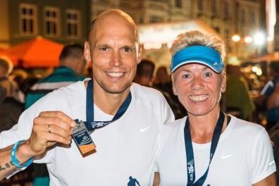 hella marathon nacht rostock 2016_pristaff17