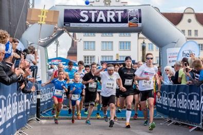 hella marathon nacht rostock 2016_pristaff7