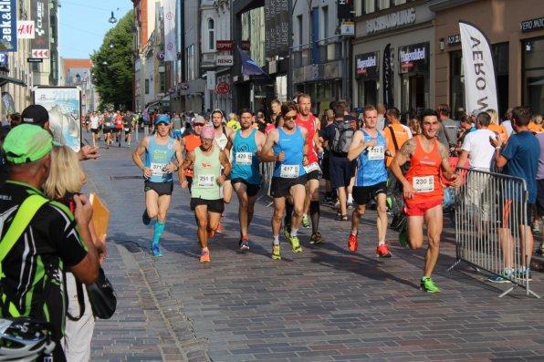 marathonnacht_2018_2272