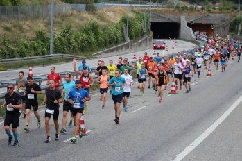 marathonnacht_2018_2472