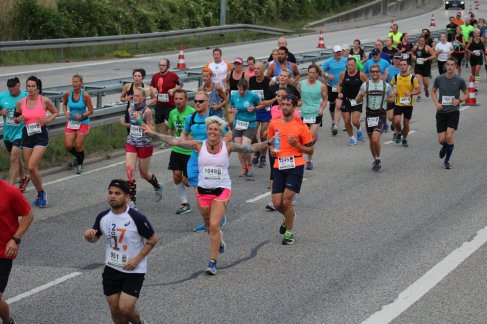 hella marathon nacht rostock 2018