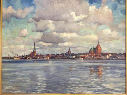 Rostock 2020 TN-Uploads 7