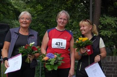Frauenlauf Hamburg_2015 (10)