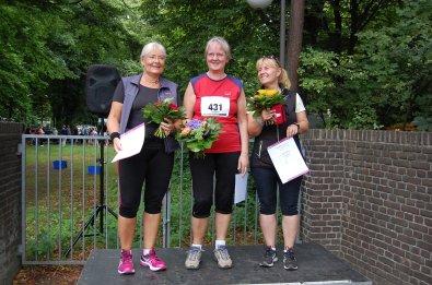 Frauenlauf Hamburg_2015 (11)