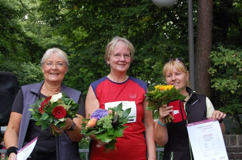 Frauenlauf Hamburg_2015 (12)