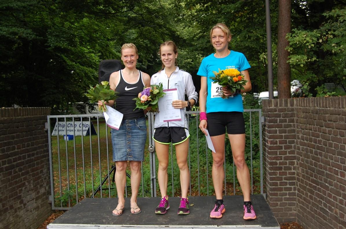 Frauenlauf Hamburg_2015 (24)