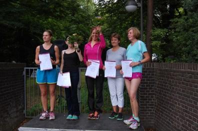 Frauenlauf Hamburg_2015 (27)