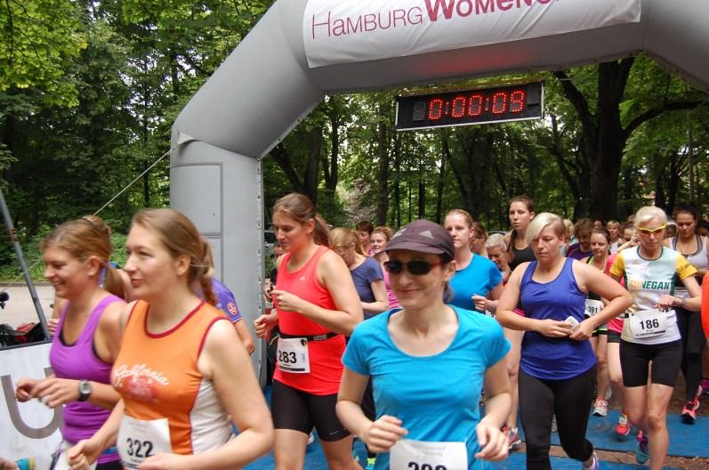 Frauenlauf Hamburg_2015 (4)