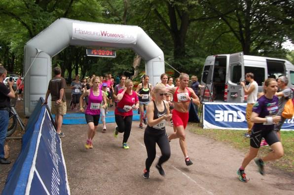 Frauenlauf Hamburg_2015 (41)