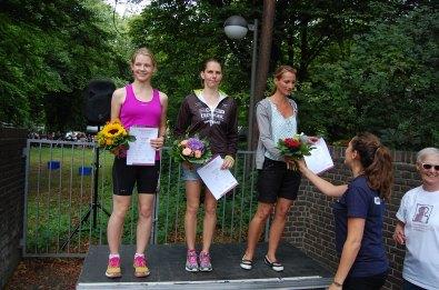 Frauenlauf Hamburg_2015 (8)