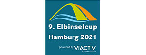 Logo_Elbinselcup_2021_300x113px