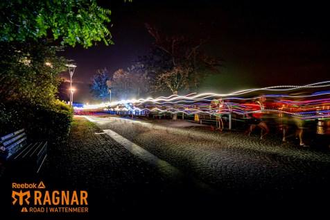 Best of Fotos 2019 Ragnar II