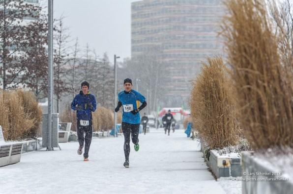 180211_Winterlauf_08