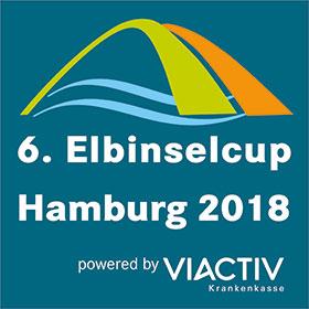 Elbinselcup2018