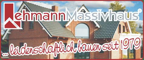 Lehmann_Masivhaus