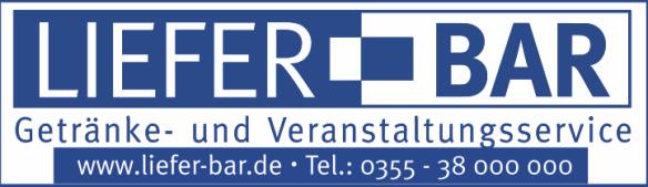 Lieferbar