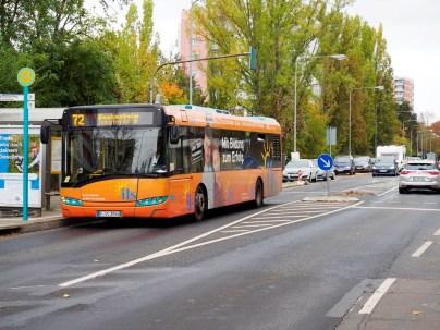 2019_10_27_OBR8_Verkehrsuberwachung_PW_2