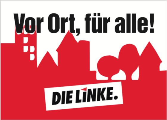 Verbandsgemeinde Zweibrucken Land