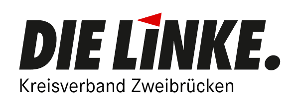 Sudwestpfalz Schwach Vertreten Zweibrucken Die Rheinpfalz