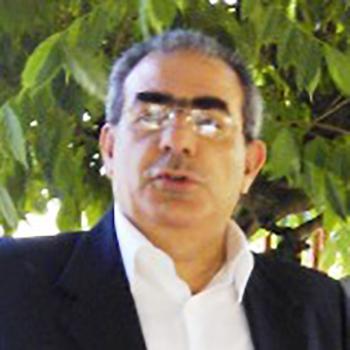 RaffaeleGrimaldi