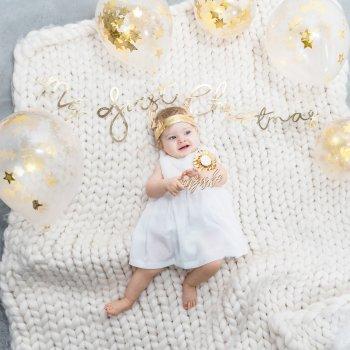 My_first_christmas_Set