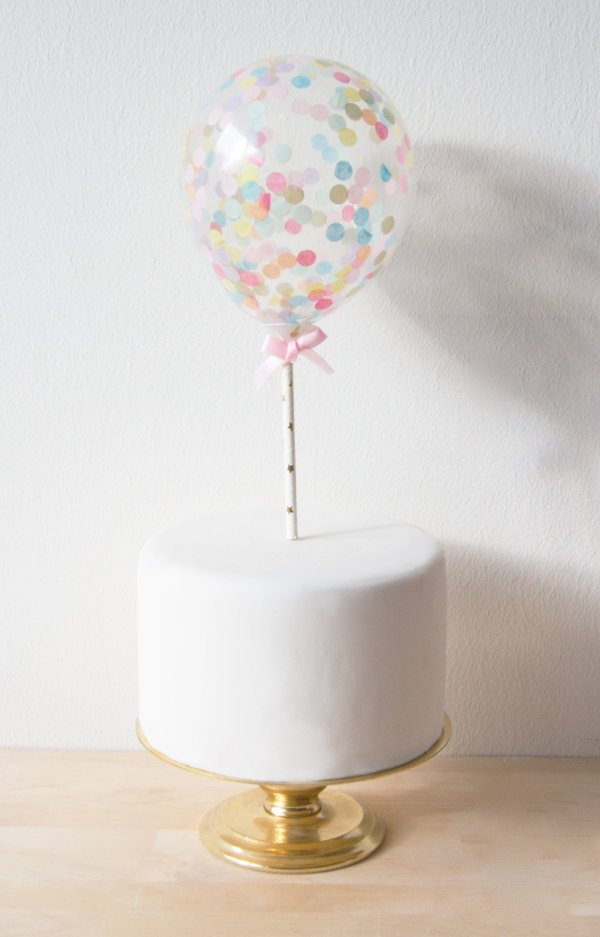 Ballon_Caketopper_multi