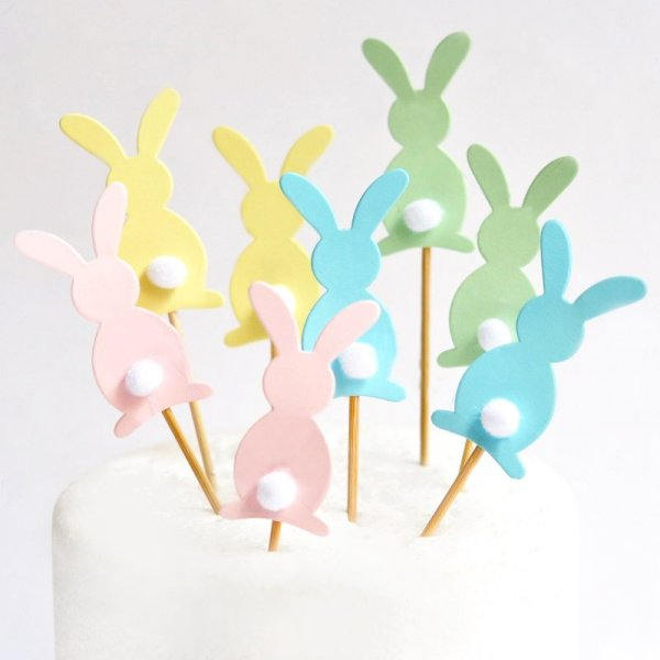 Bunny_Mini_topper