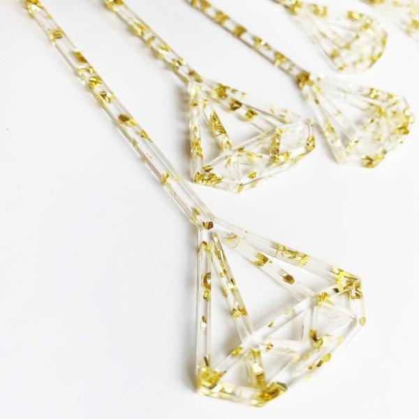 Drinksticks_diamond