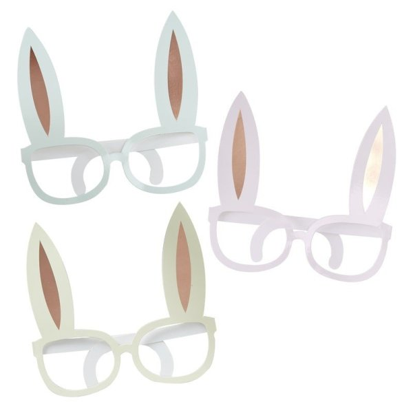Funglasses_Osterhase1