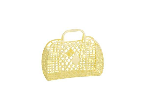 Retro Bag Mama Mini personalisierbar . Die Macherei