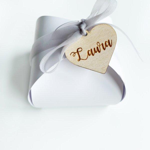 Geschenkverpackung_romantic
