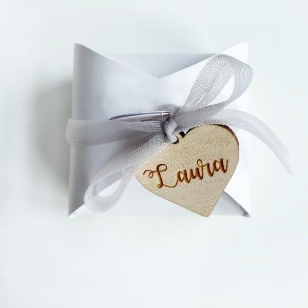 Geschenkverpackung_romantic2