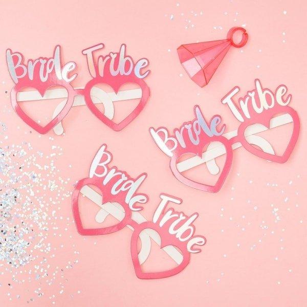bride_tribe_fun_glasses